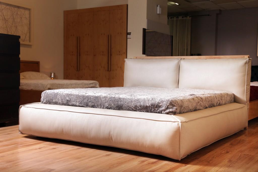 מיטה יהודית איכותית