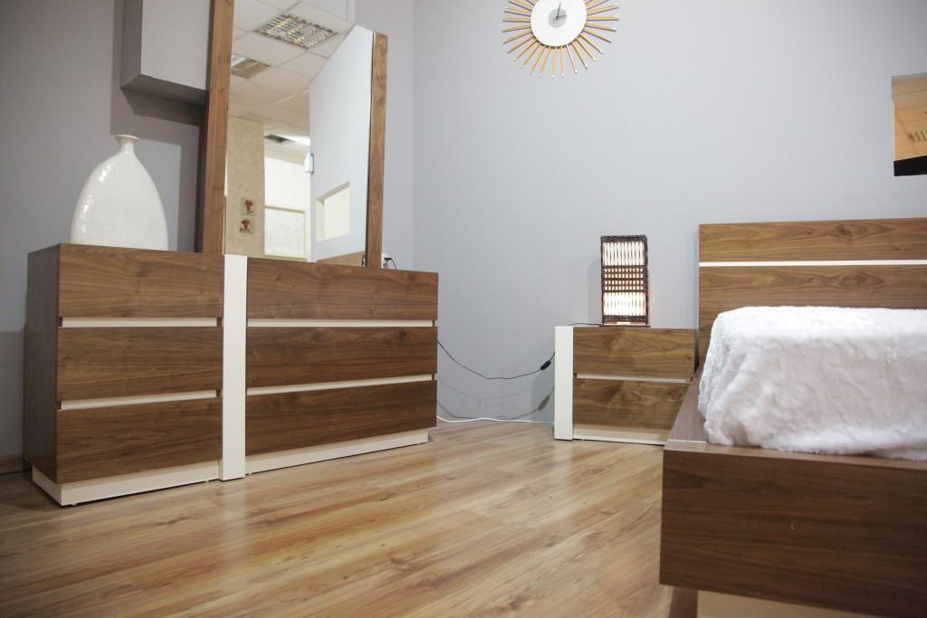 חנויות רהיטים מעוצבים בהתאמה אישית