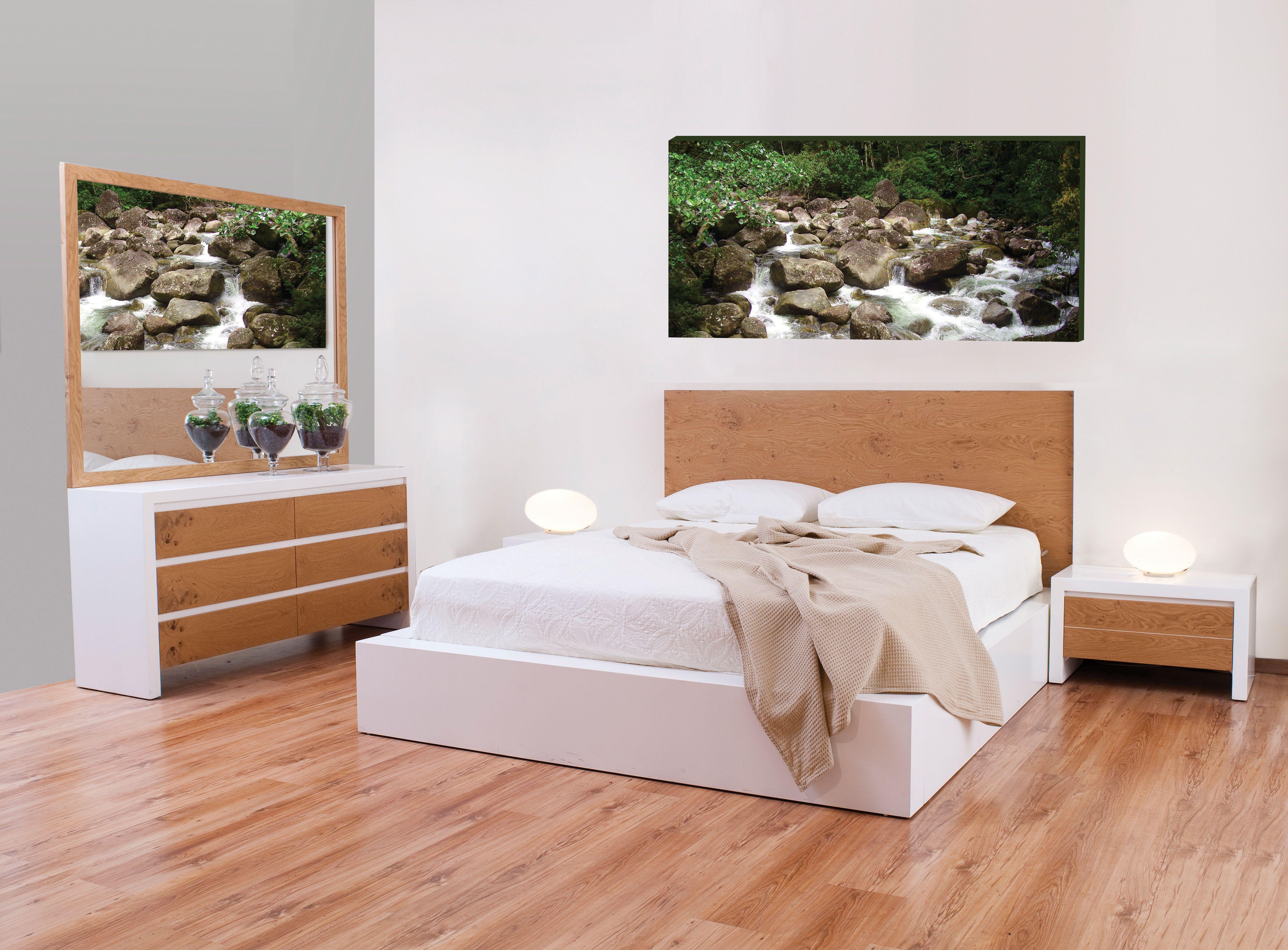 קטלוג חדרי שינה מעוצבים מודרניים